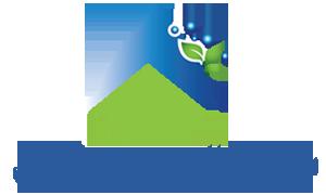 شركة الصعيدي |0505280071 Logo